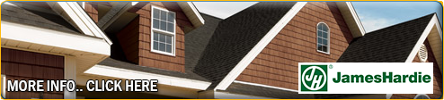 Precision Roofing Images