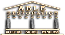 Home | Able Restoration Group