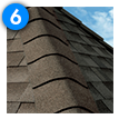 Roof Wizards Images