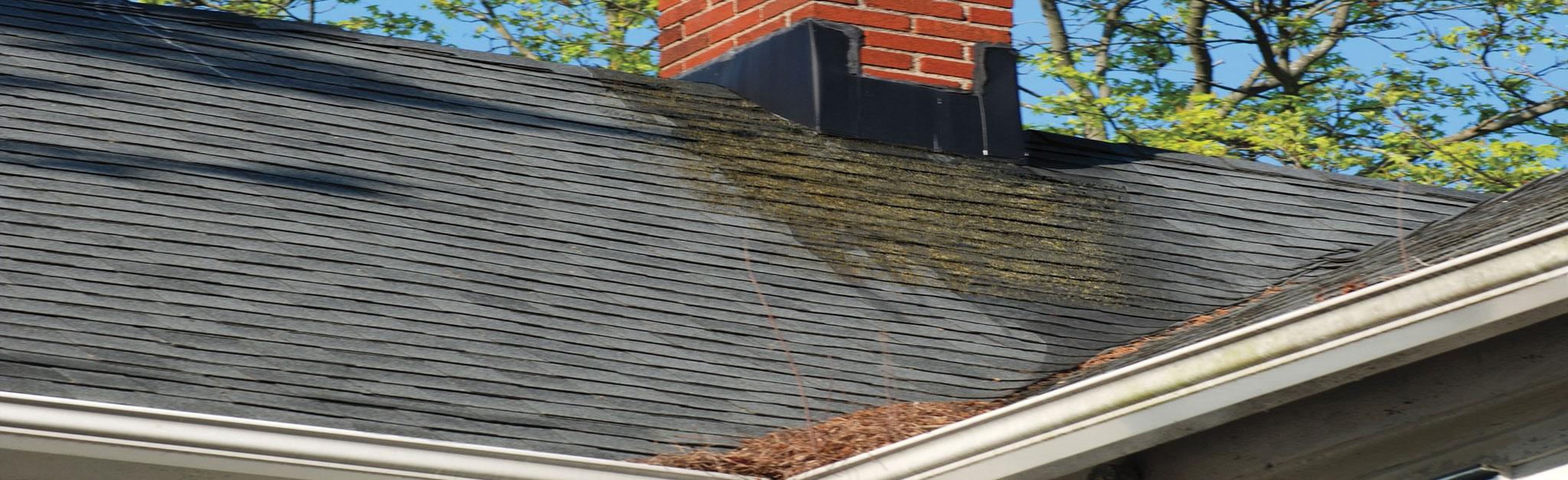 An Be Roofing Inc. Images